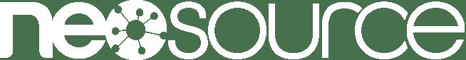 Neosource_logo_WHITE